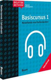 DM Basiscursus 1