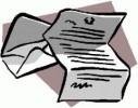 brieven schrijven3