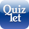 quizlet-app-icon-ios