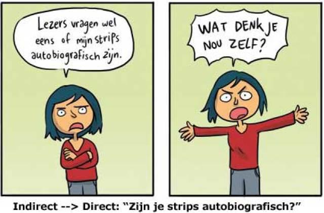 directe-rede4