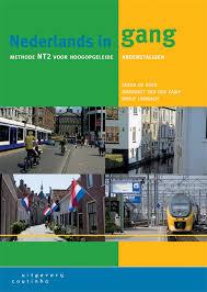 Nederlands in gang