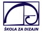 Skola-za-dizajn-logo