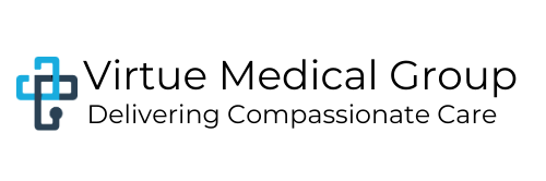 Virtue Medical Group Go Home