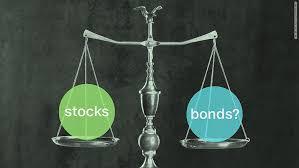 bond market commentary