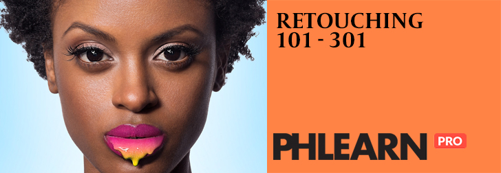 https://phlearn.com/tutorial/retouching-101-301/affiliate/680/?campaign=beauty