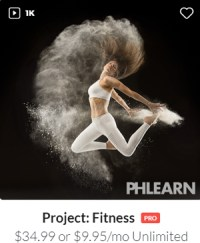 https://phlearn.com/tutorial/project-fitness/affiliate/680/?campaign=Project%20Fitness