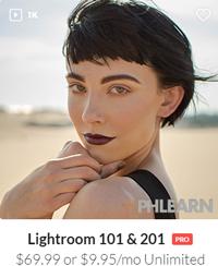 https://phlearn.com/tutorial/lightroom-101-201-bundle/affiliate/680/?campaign=lightroom