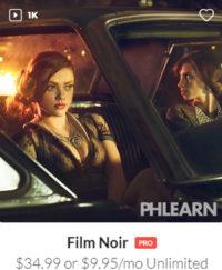 https://phlearn.com/tutorial/film-noir/affiliate/680/?campaign=noir