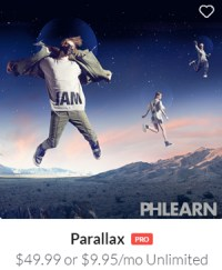 https://phlearn.com/tutorial/parallax/affiliate/680/?campaign=Parallax