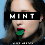 Alice Merton MINT Album Cover