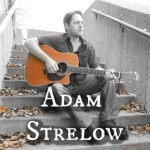 Adam Strelow