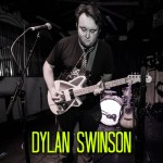 Dylan Swinson