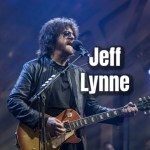 Jeff Lynne - photo credit Carsten Windhorst