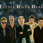 Litte River Band