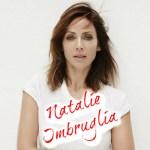 Natalie Imbruglia