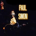 Paul Simon - photo credit Henry Diltz