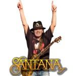 Santana - photo credit Nineke Loedeman