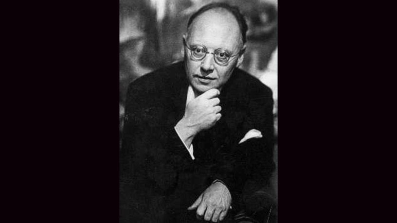 [1929] Egon Petri plays – No.9 Ricordanza (Transcendental Études, S.139) – Liszt
