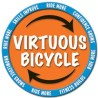 Virtuous Bicycle 2017 Rates and Info