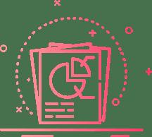 , Usługi, Virtuoz Reklamy - Digital Marketing