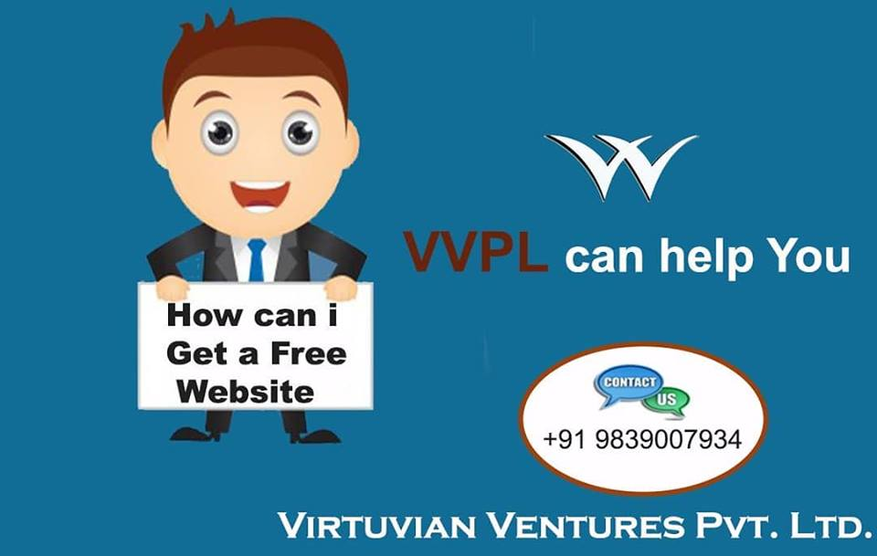 get-your-free-website