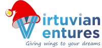 Virtuvian Ventures Pvt. Ltd.