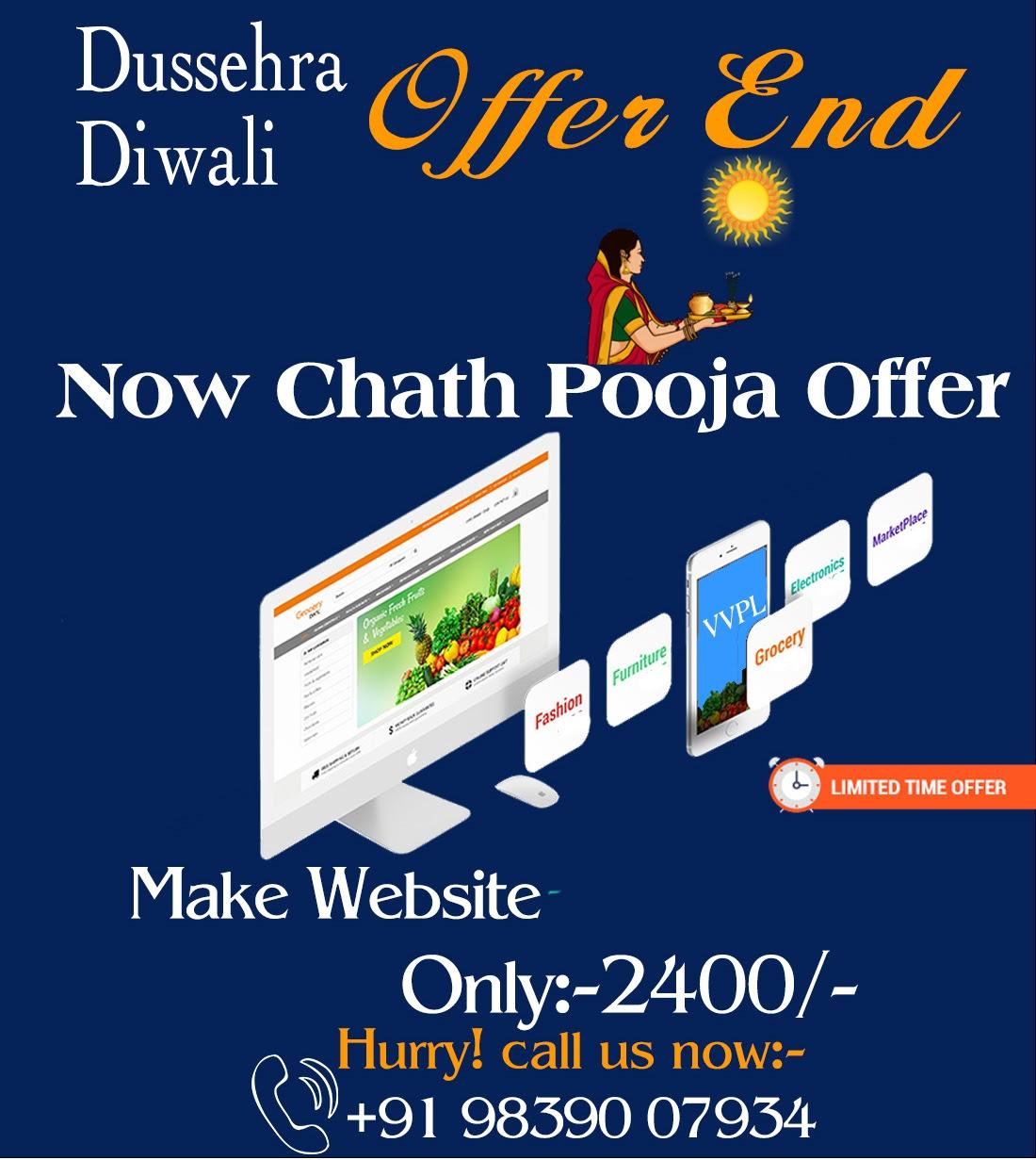 Get-your-business website