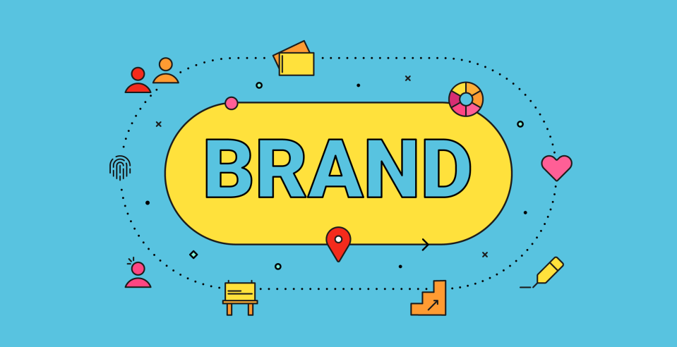 branding-for-2020-business-strategy