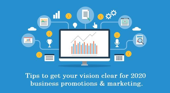 2020-business-marketing-strategy