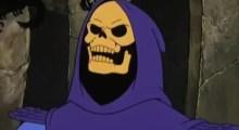 He-Man y los Masters del Universo: la nueva serie
