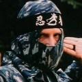 Top 5: las mejores canciones sobre... ¡Ninjas!