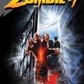 Zombie 4: los zombies más cutres del mundo atacan Cine Basura