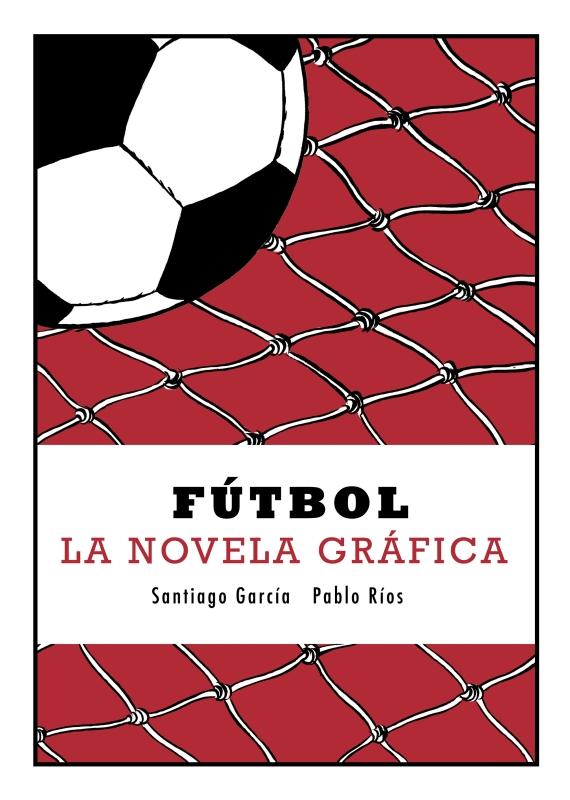 futbolportada2