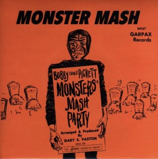 monstermash489