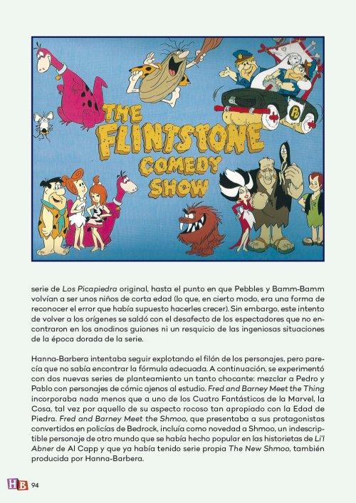 Hanna-Barbera-tripa-baja3