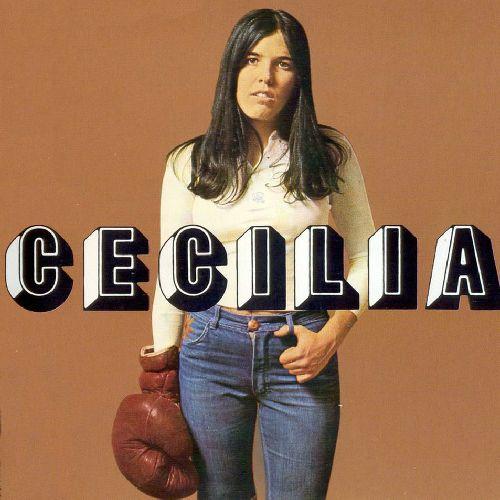 Cecilia-Cecilia-Frontal