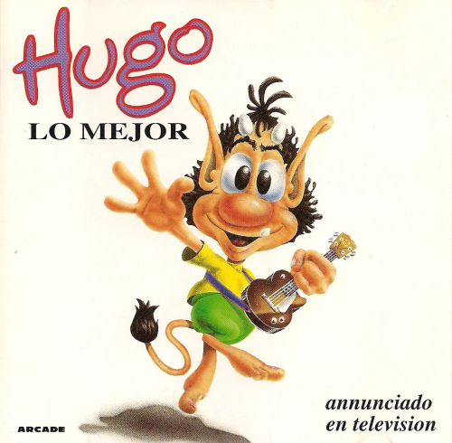 Hugo_Lomejor