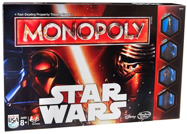 Star_Wars-Monopoly
