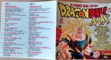 Podcast 01: Son Goku Maquinero
