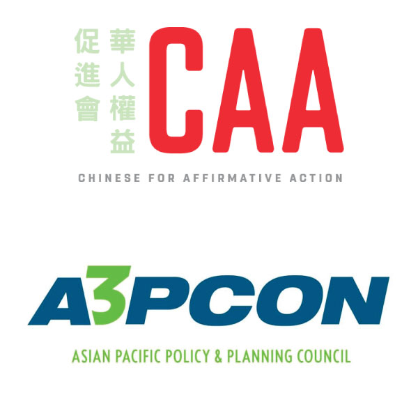 CAA and A3PCON