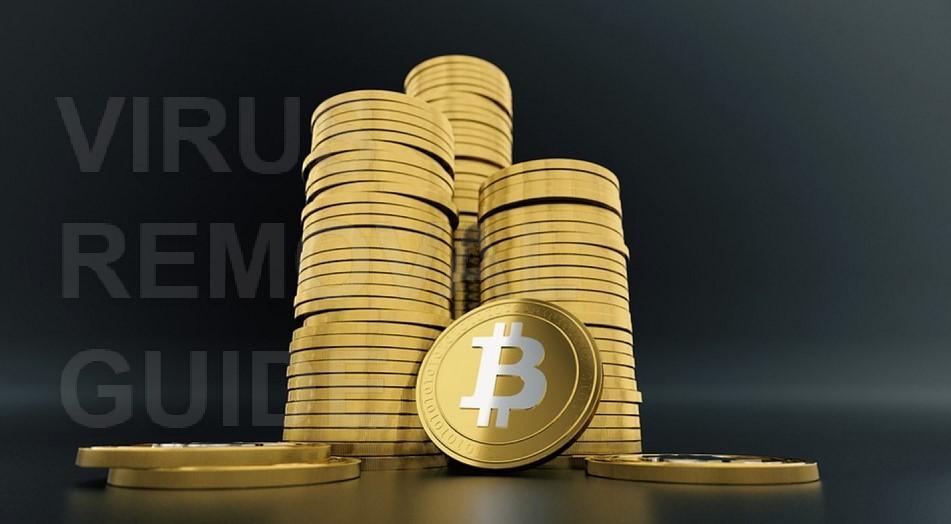 coin miner bitcoin falso trader