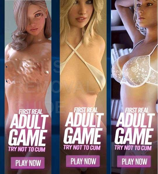 Free adultgame