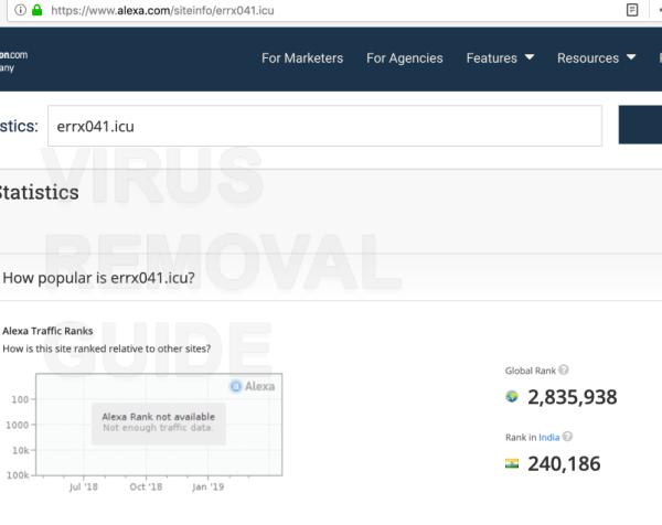 Errx041.icu adware