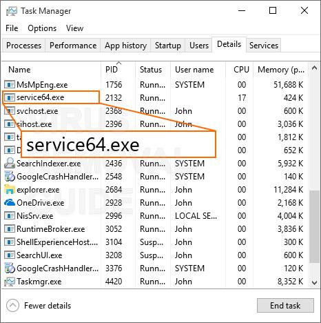 Service64.exe