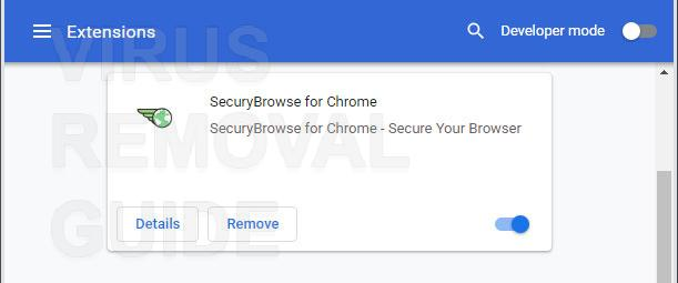 SecuryBrowse.com
