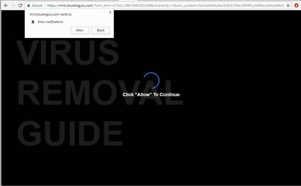 Cloudinguru.com