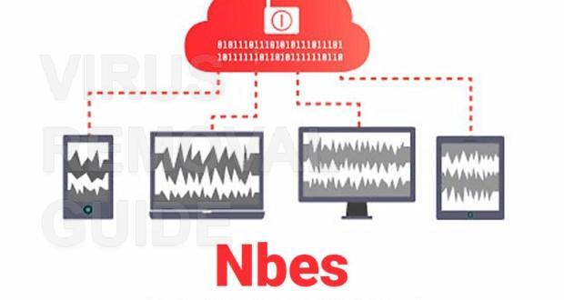 .NBES