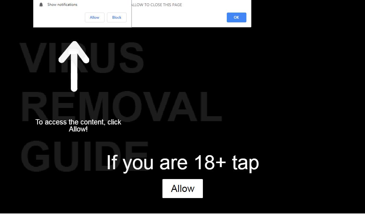 Infrarotscreening.com