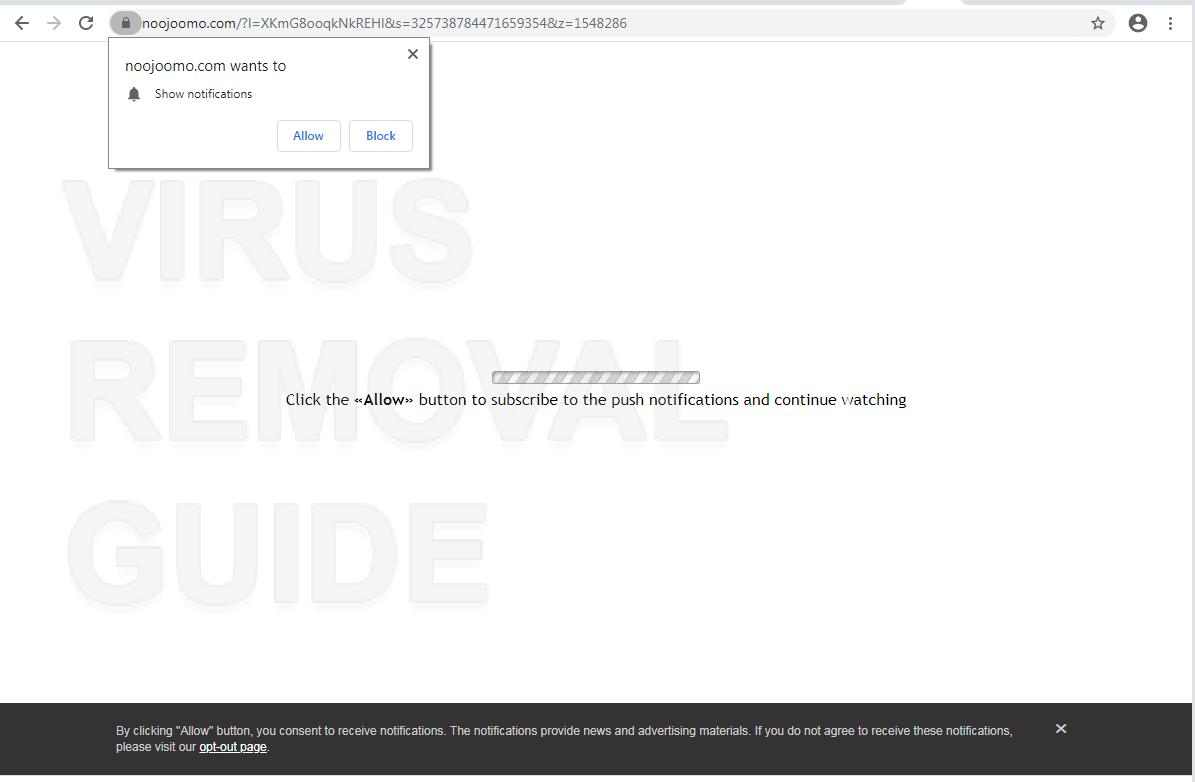 Noojoomo.com