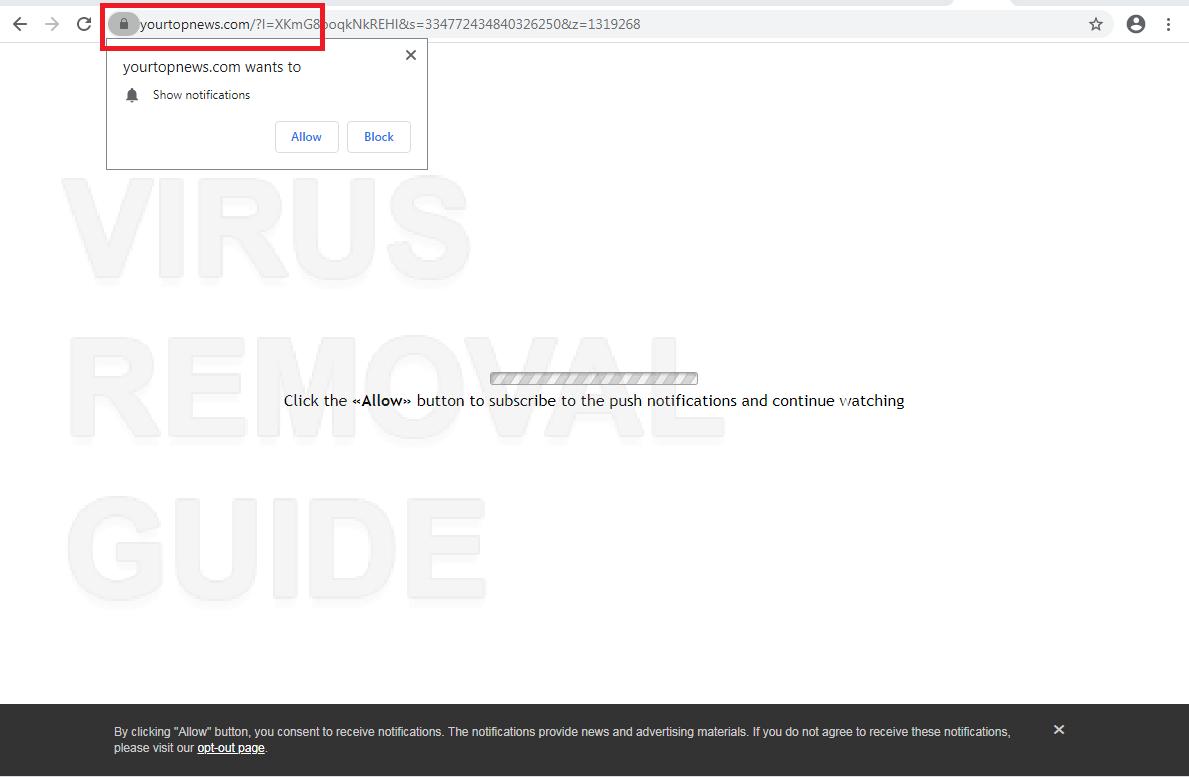 Yourtopnews.com
